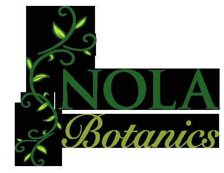 NOLA Botanics